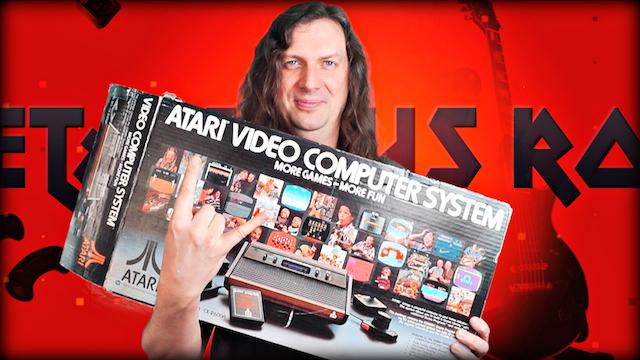 Activision on Atari-THUMB