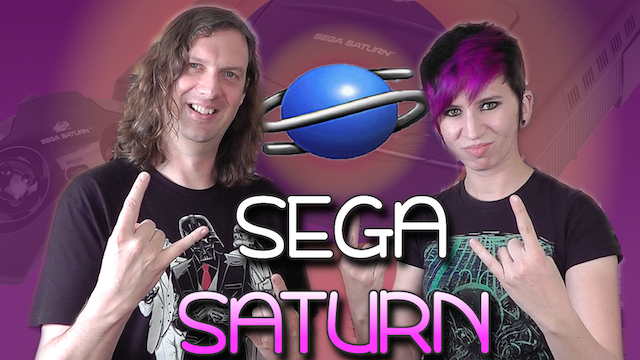 Saturn Hidden Gems 1