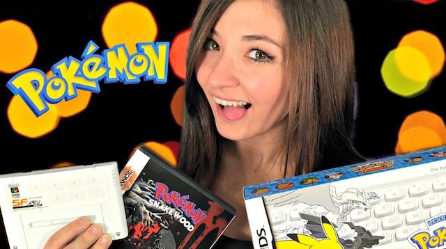 Pokemon Side Games & Hidden Gems