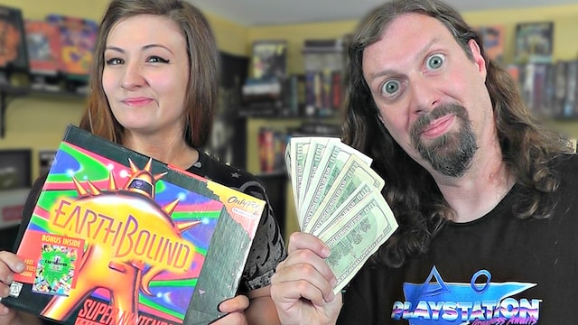 How to BARGAIN & HAGGLE SUCCESSFULLY - Advice from Game COLLECTORS